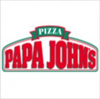 Papa Johans