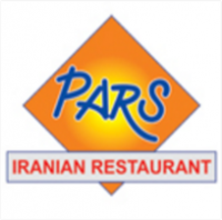 Pars iranian