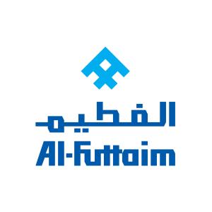 2009120_logo_1522737454