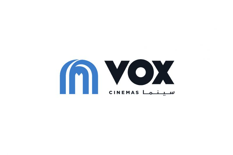 vox-cinemas-mercato-mall-15385